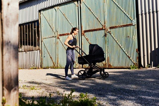 Kinderwagenworkout_Startbild