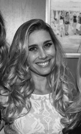 Alexandra - Cannes