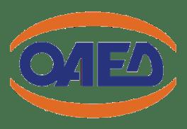 oaed_logo_sm