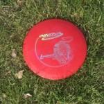 """Πανελλήνια πρωτιά για την κατασκήνωση """"Αλεξάνδρα"""" ! Disk – Golf   ή   Frisbee – Golf παίζουμε μόνο εδώ."""
