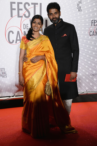 Nandita Das