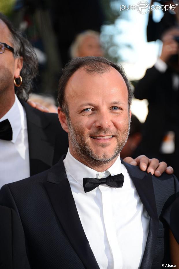 Pierre-François Martin-Laval