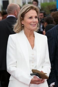 Marthe-Keller2