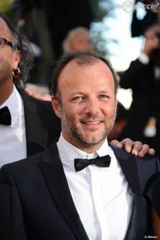 Pierre-François-Martin-Laval