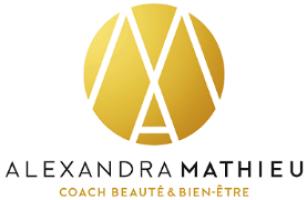 Alexandra Mathieu, Coach Beauté – Hairstylist