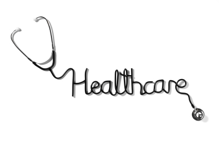 Healthcare Awareness Calendar 2014 find selection of