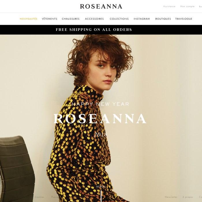 PROMOTION_SALES-BANNER-ROSEANNA-DEF