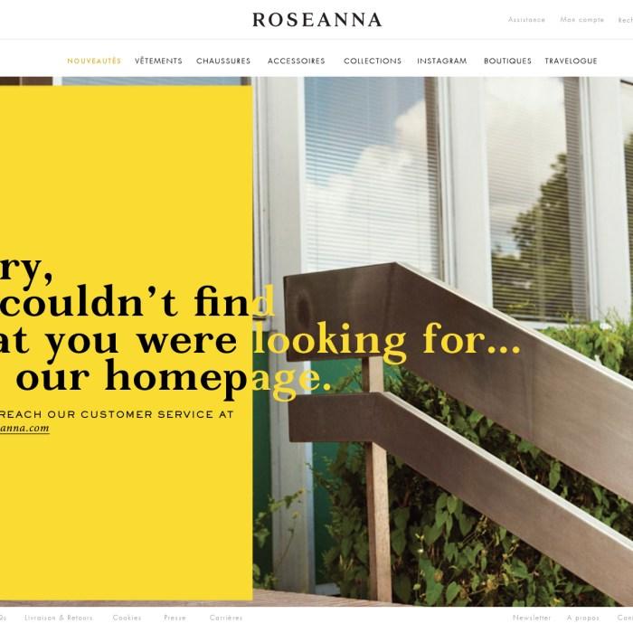 404-PAGE-ROSEANNA-DEF2