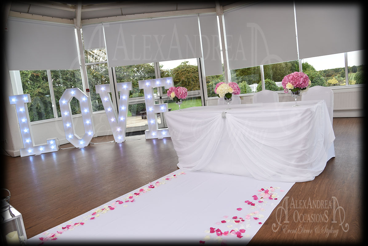 chair covers wedding hire essex high wood love letter london hertfordshire