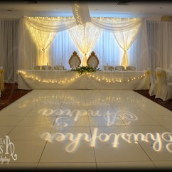 Chair Covers Hire Essex Leather Smoking Wedding Event Backdrop - London, Hertfordshire &