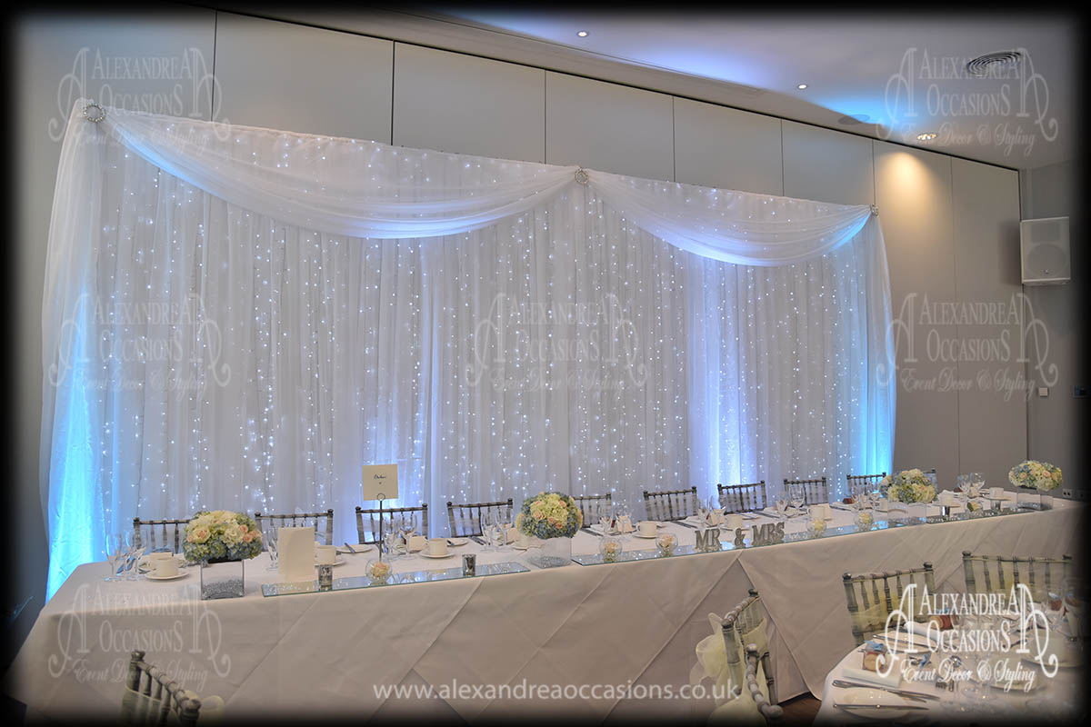 chair covers for weddings essex kitchen chairs wedding event backdrop hire - london, hertfordshire &