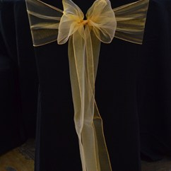 Wedding Chair Covers Hire Hertfordshire Luxury Christmas Cover London Essex Black