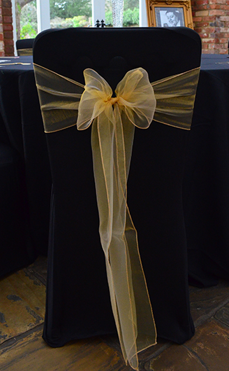 chair covers and sash hire hertfordshire vanity with cover london essex wedding black