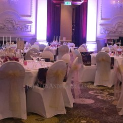 Chair Covers Wedding London Glider Ikea Cover Hire Hertfordshire Essex