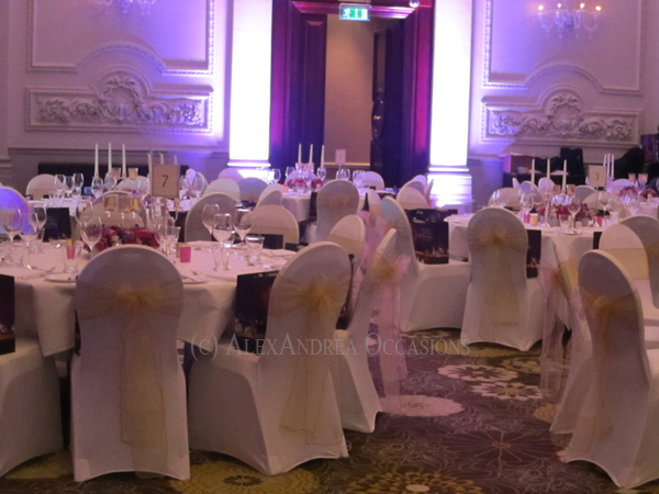wedding chair covers hire hertfordshire slipcovers t cushion 2 cover london essex