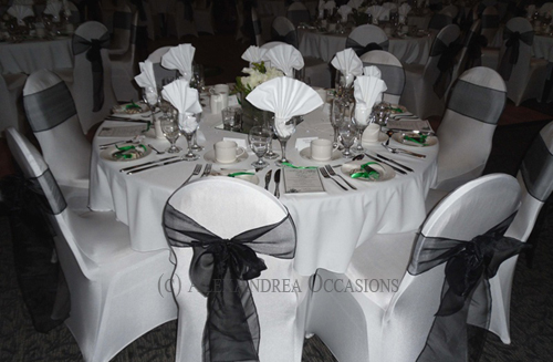 wedding chair covers hire hertfordshire restaurant tables and chairs used cover london essex