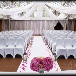 Chair Covers Wedding London Double Camp Cover Hire Hertfordshire Essex Ceremony