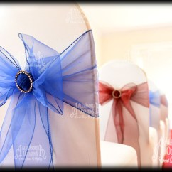 Chair Covers Hire Essex 7 Chairs Photography Cover London Hertfordshire Wedding