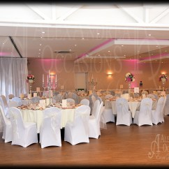 Chair Covers Hire Essex Gray Recliner Cover London Hertfordshire Wedding