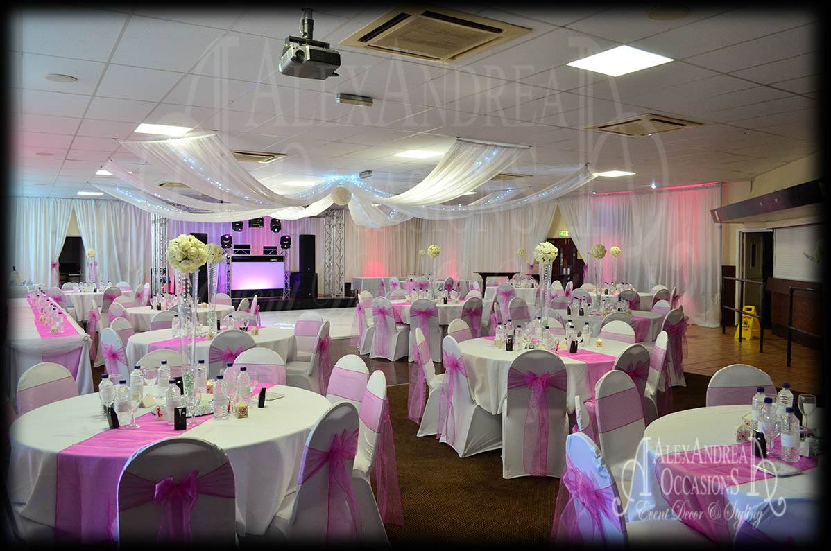 chair covers hire essex truck tailgate chairs cover london hertfordshire wedding