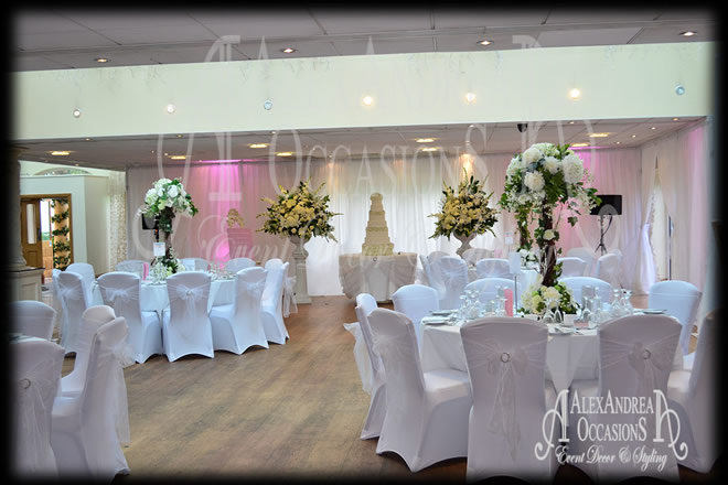chair covers wedding london tommy bahama outdoor chairs cover hire hertfordshire essex