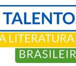 novos-talentos-logo-final-slogan