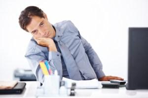 resume-7-overused-phrases