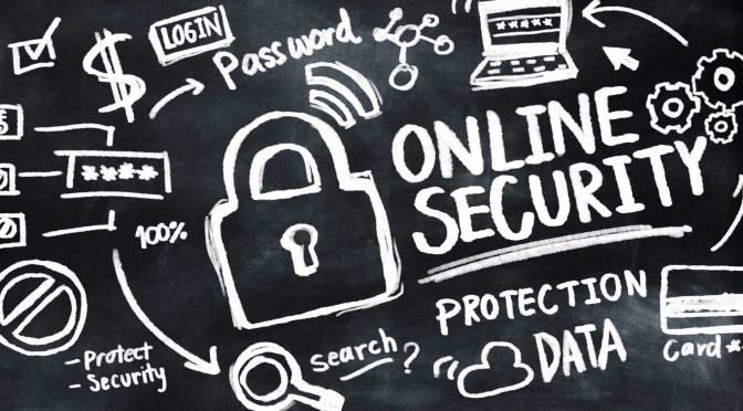 MySQL 5.7 – Mais segurança para seus usuários e senhas