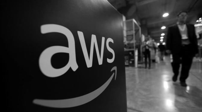 MySQL on Amazon AWS: RDS or EC2?
