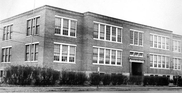 02.04.ParkerGrayCharlesHoustonSchool