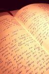Alexandria's Adventures in Productivity Journalling