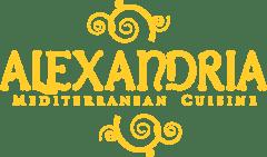 https://i0.wp.com/www.alexandrianovi.com/wp-content/uploads/2018/03/cropped-logo.png?resize=240%2C141&ssl=1