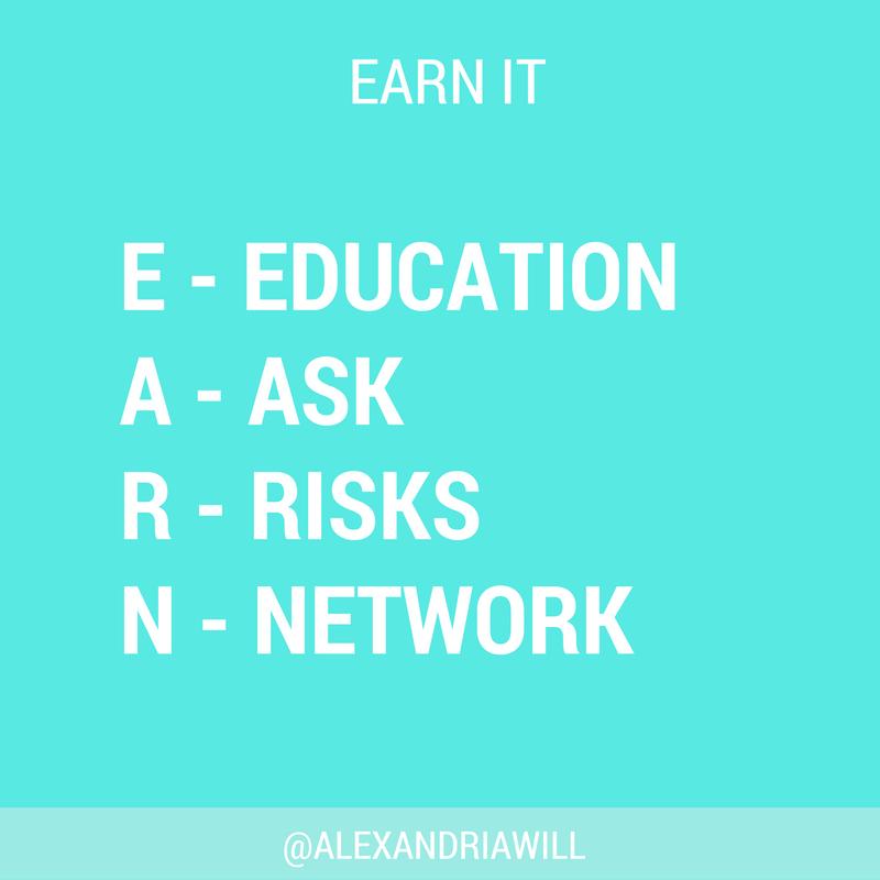 earn-it-meaning-boss-network