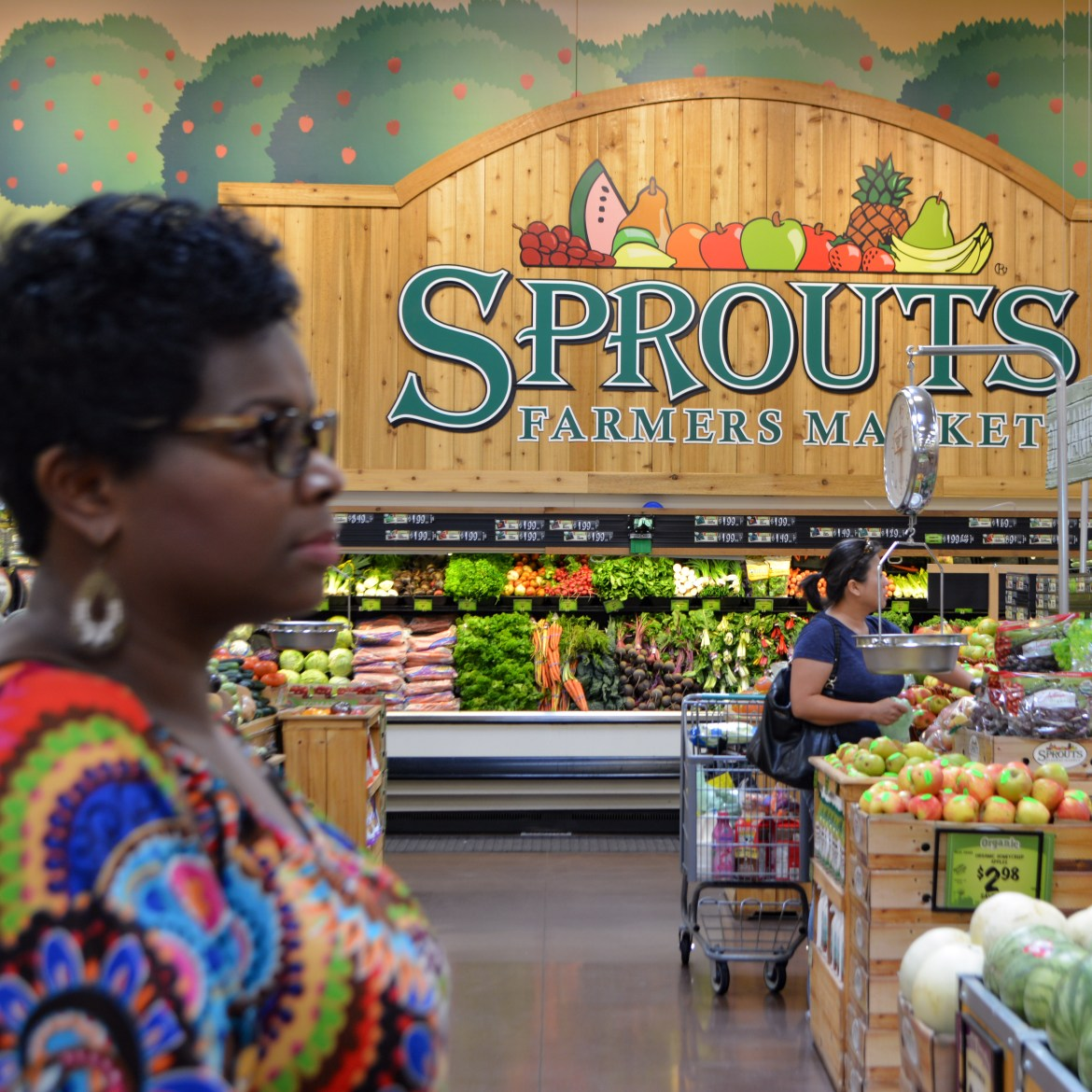 fall-favorite-for-runners-sprouts7