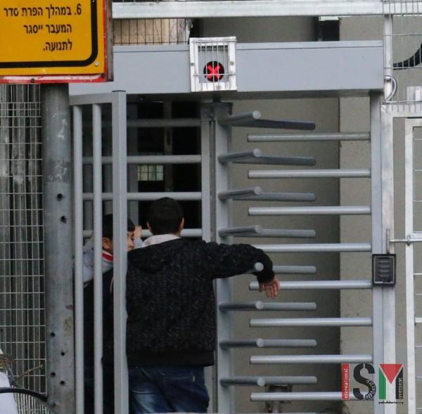 checkpoint_hebron
