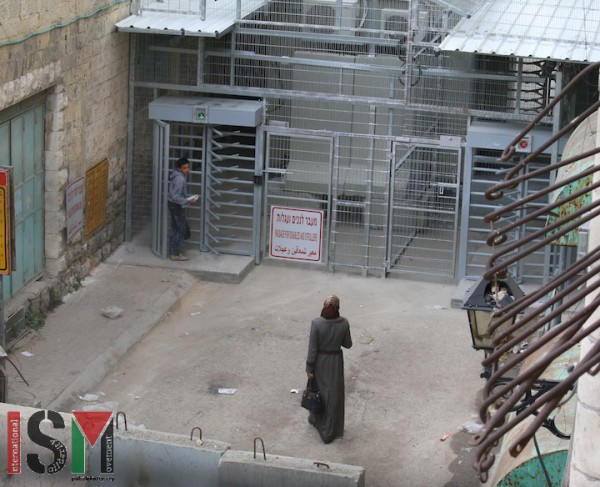checkpoint_hebron2