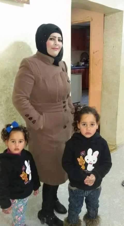 zwangere_moeder_vermoord_israel