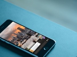 Periscope launches on Android