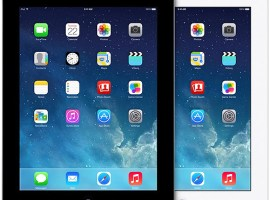 Apple is reportedly ceasing iPad 2 production.