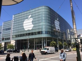 What to expect from WWDC 2015