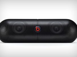 Apple is recalling Beats Pill XL, because of overheating