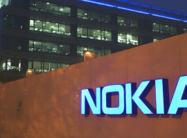 Nokia is to get back into the phone game