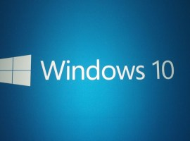 Windows 10 build 10122 launches