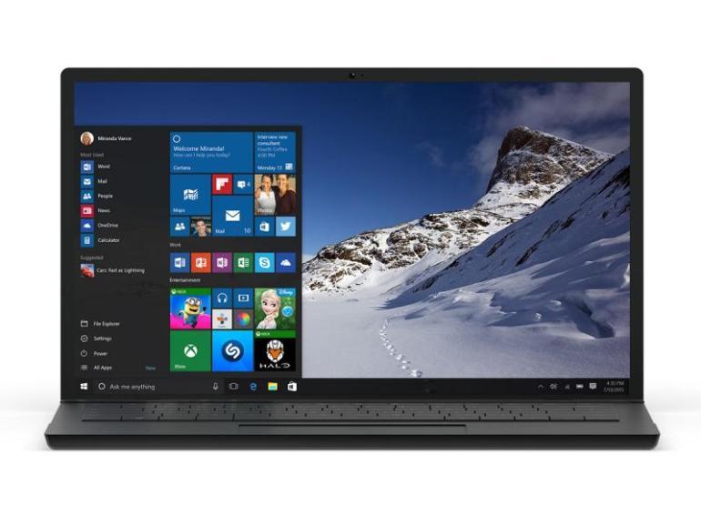 windows-10-on-laptop