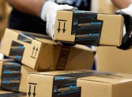 What is Amazon Prime?