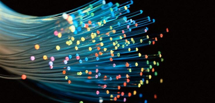 fibre_optic_broadband_large_634x306x24_expand_h8dac07c7