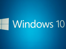 Windows 10 now has 27 million installs and already 3.7% market share