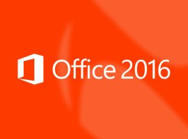 Office 2016 is launching September 22