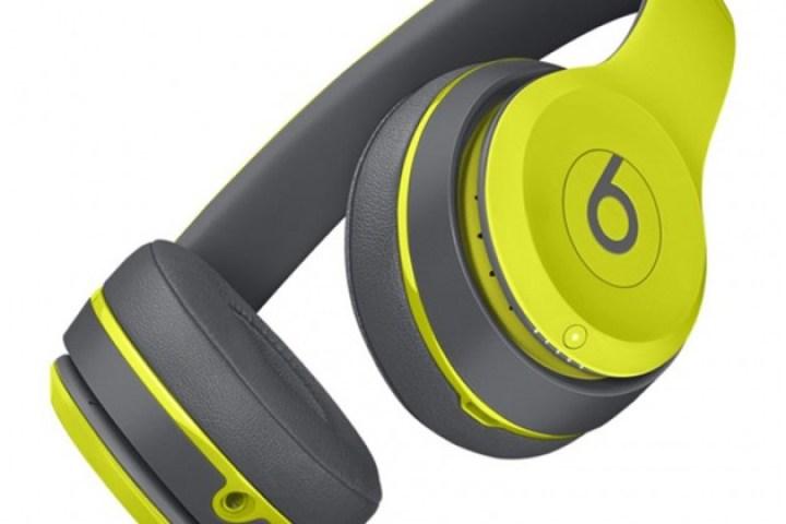 solo2-shock-yellow-780