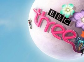 BBC Three will go online only in February